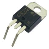 TYN640 ST Micro Thyristor, 600 V, 35 mA, 25 A, 40 A, TO-220AB