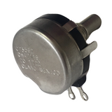 073562 Honeywell Sensing and Control Potentiometer