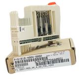 010-4004-0002 Telect DSX1 :MOD 4K 4WW FXC +24V