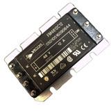 FM4812C12 Vicor EMI Filter Input Module PC Pins Thru-Hole