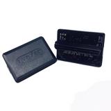 CC6881-F3 QVS SCSI Ultra 2/3 LVD/SE Internal Terminator HPDB68F