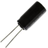 Pack of 2pcs V-735P505X9100L Vishay Film Capacitors 5uF 100volts 10/% Axial