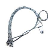 36123 Woodhead Molex 1300950243 Slack Split Lace SSK150-1