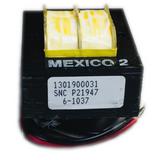 1301900031 Molex/Woodhead Transformer