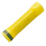 0191540035 Molex 191540035 Splice Terminal 10-16AWG 33.02mm Tin, CB-646X