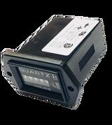 82407 Honeywell Hour Meter Odometer 12-24 VDC 32 VDC Max Non Polarity Sensitive  18029
