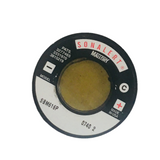 SBM616P Mallory Sonalert Audio Indicator & Alert Fast Pulse, 6-16VDC