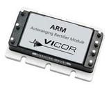 VI-ARM-C11 AC/DC Power Modules ARM C 500W SP SLOT