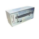 NPS3815 Aurora NETWORKS Factory NEW NPS3815-15L Switch Mode Regulated Power Supply Input 43-95V - 7A MAX 47-70Hz Output 24V 4.4A 12V 150W 250VAC 10A SB