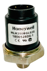 MLH350BGB63B  PRESSURE TRANSDUCERS
