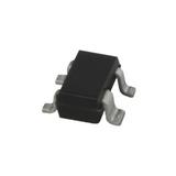 BFG10W/X,115 Transistor GP BJT NPN 10V 0.25A 4-Pin(3+Tab) SO
