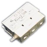 4DFB-915E-10=P TOKO Filter, Bpf, Drf, 915Mhz