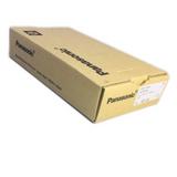 FP2-SDU PLC, FP2 Expansion Unit, Serial Data Unit (Gen. Communication module)