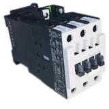 3TF3400-0BB4 SIEMENS SCHUTZ Contactor AC-3:15 kW 400V Us: DC 24V 3ZX1012-0TF02-1AA2