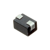 10 Pack of 2743019447 Ferrite Beads Differential Mode 47Ohm 100MHz 5A 800uOhm DCR