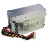 EFRP-2302A 217850/01, 300W, redundant power supply
