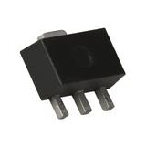 2SC4536-T1 Transistor RF BJT NPN 15V 0.25A 4-Pin(3+Tab) UPAK