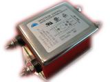 62-PMB-200-5-13 SPECTRUM CONTROL Power Line Filters P/L FILTER 250V 20A