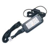KSAH1200170T1M3 Switch Mode Power Supply INPUT 100-240V - 50/60Hz 1.2A OUTPUT 12V - 1.7A