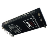 AA80M-300L-015S ASTEC AMPAA POWER MODULE OUTPUT: DC 0.4-2.6V 60A MAX 100WMAX INPUT: DC 273V TOLERANCE +DC127V/-DC73V 180W MAX