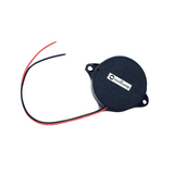 Pack of 4  MCKPR-G4410-4133   SPC Multicomp   Transducer Function:Buzzer