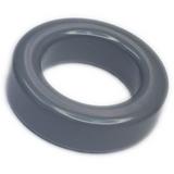 MAGNETICS ZW43610TC (ZW-43610-TC) Gray Toroid Ring Ferrite Core 36mm x 23mm x 10mm