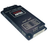 AM80A-300L-050F40 DC to DC Converter and Switching Regulator Module 300VIN 1-OUT 5V 40A 240W 22-Pin