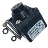 KUHNKE SP750.0370 Manifold Mounted Miniature Pressure Regulator PR112.60.160.1