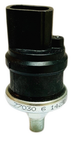 77030-6   6PSI  Industrial Pressure Sensors Pressure Switch  77030-00000060-01