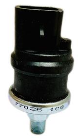 77026-100 Industrial Pressure Sensors 100PSI Transportation Pressure Switch 77026-00001000-01