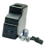 DE51218   D-Sub MIL Spec Connectors