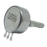1-120-126/001   Honeywell\Clarostat   Potentiometer