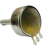 1007256/004  Speed & Position,Industrial Potentiometers