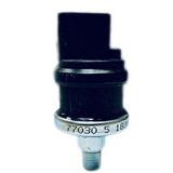 77030-00000050-01  Pressure Switch N/O 5000 HD 5 PSI, 77030-5-01