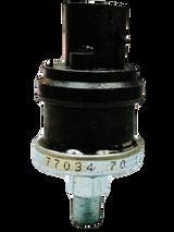 77034-00000700-01  Pressure Switches Transportation Pressure 77034-70