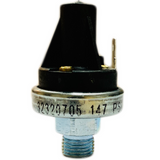 32320705-147  5000 Series Pressure Sensor Switch  147PSI