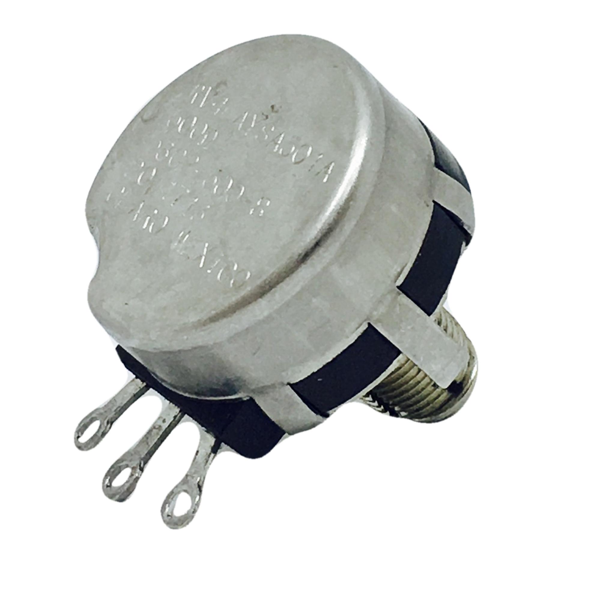 RV4NAYSD501A 53C3500 Potentiometers 500 Ohm 10/% 2W 6.35mm