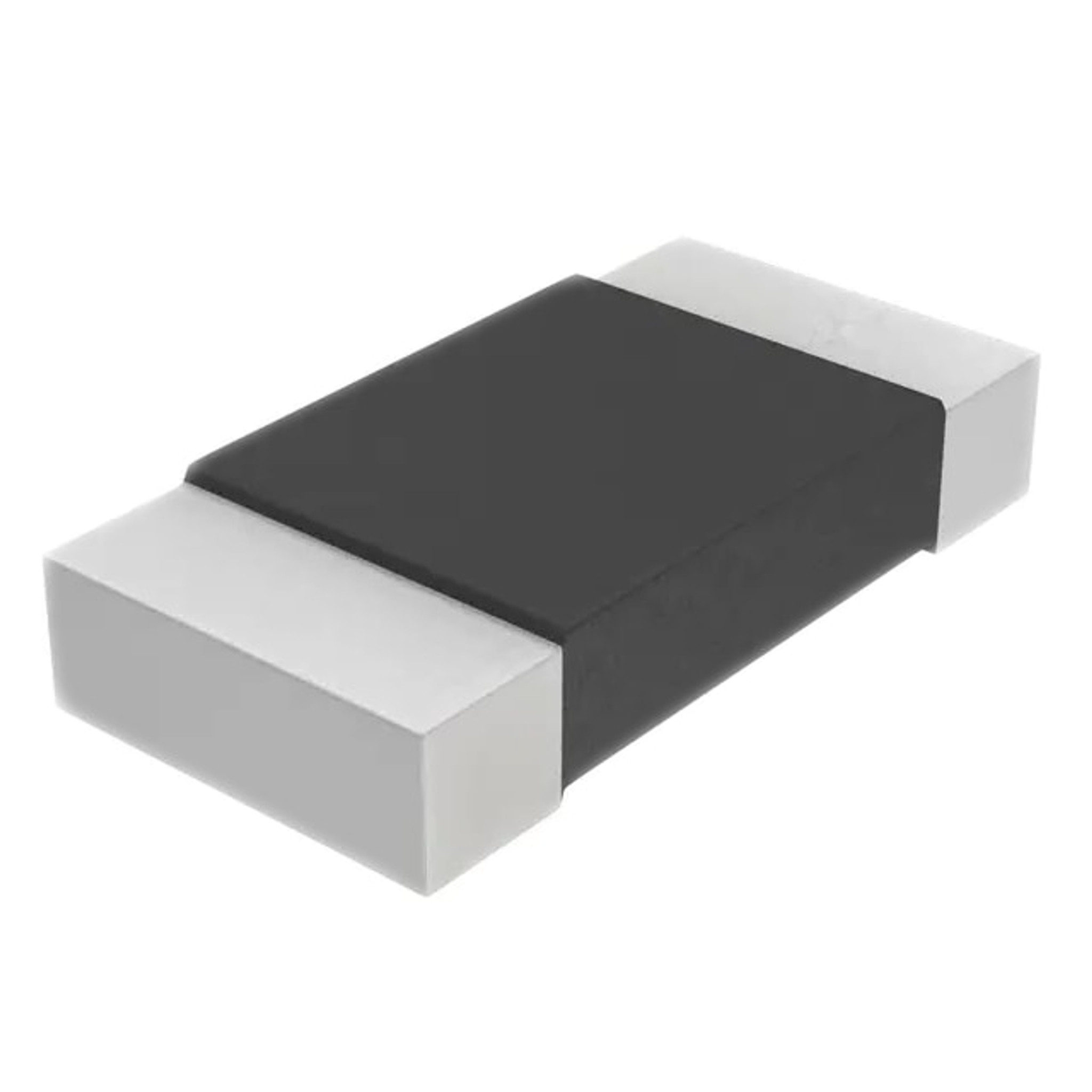 SMD 1watt .002ohms 1/% Current Sense Resistors WSL25122L000FEA Pack of 25