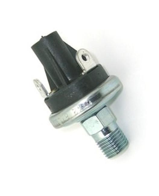 78303-B00000400-01  Pressure Switches-Transportation Pressure 78303-40