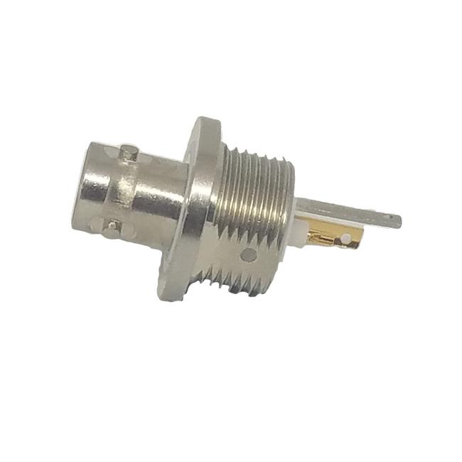 1pc FHG.0B.304.CLAD35Z LEMO connectors Circular Push Pull Connectors ELBOW PLUG