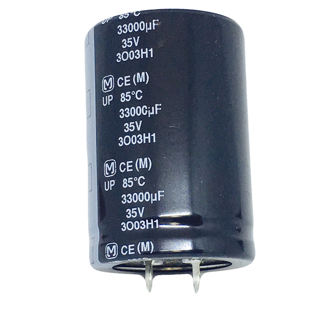 160V Capaci Product Range:UQ Series 20/% RADIAL EETUQC152CA PANASONIC 1500UF