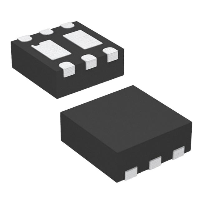 5 pieces Varistors 0402 90V 1.1 pF