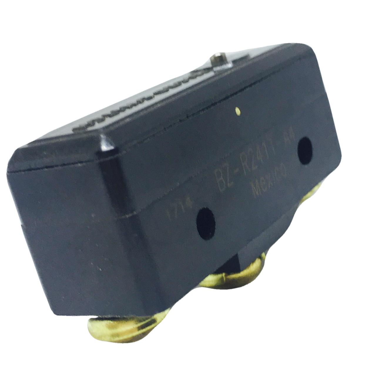 Blue Hose /& Stainless Blue Banjos Pro Braking PBC8013-BLU-BLU Braided Clutch Line