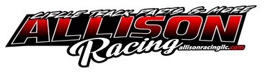 Allison Racing, LLC