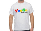 Shirt - VeeGo