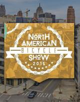 Slow Roll Bike Expo (Detroit, MI)