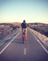 How To: Increase E-Bike Range