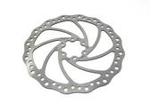 Brakes - Tektro Disc Rotor