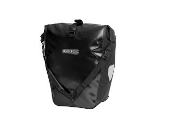 Ortlieb Pannier Bag