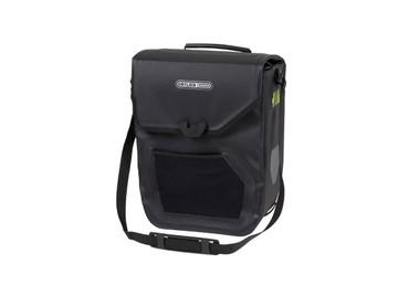 Ortlieb E-Mate Pannier Bag